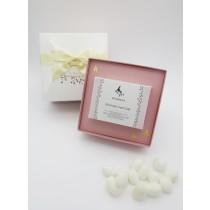 Dr.SkinCare蠶絲蛋白乳霜皂--精裝組